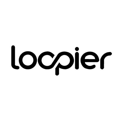 Loopier