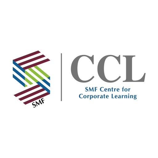 eLearning@SMF CCL