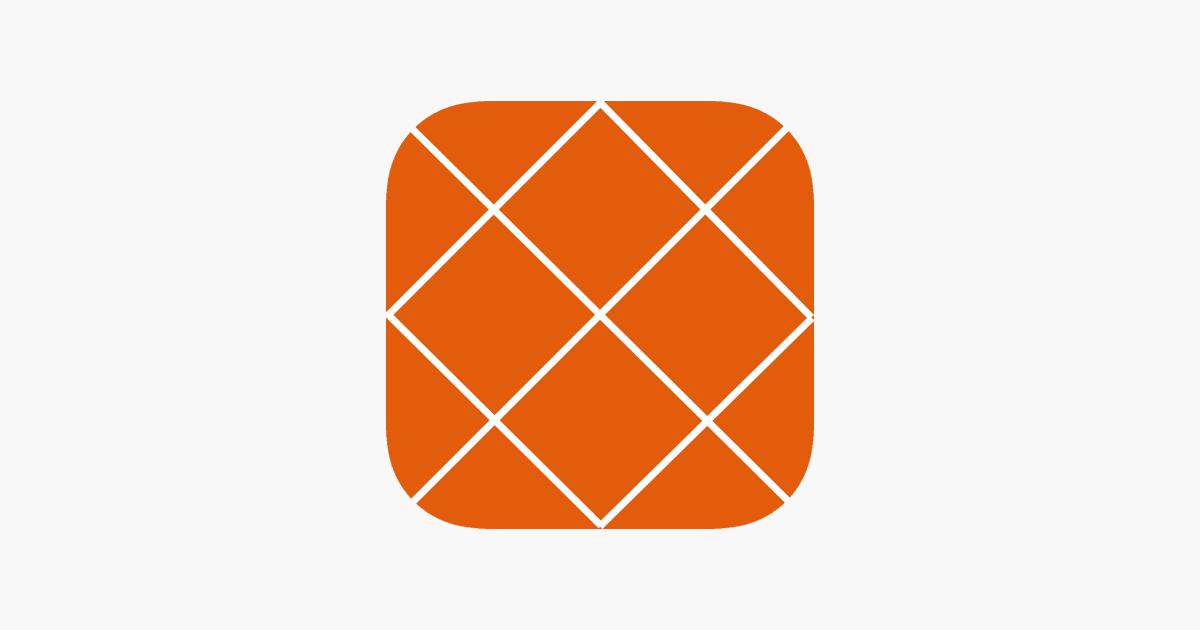 Télécharger le logiciel libre de Kundli match Making meilleurs sites de rencontres île Maurice