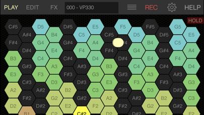 https://is1-ssl.mzstatic.com/image/thumb/Purple113/v4/e4/33/d1/e433d184-feff-32d8-ff5a-c7d6384a6668/pr_source.png/406x228bb.png