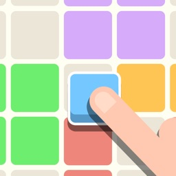 BBB™ - Block puzzle