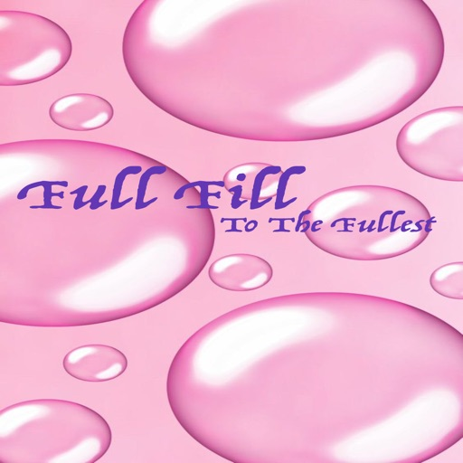 FullFillToTheFullest