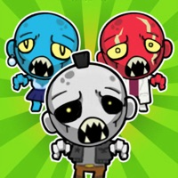 Codes for Zombie Rush: Puzzle Game Hack