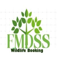 FMDSS WB