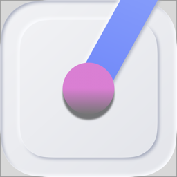 Ícone do app Neo Path
