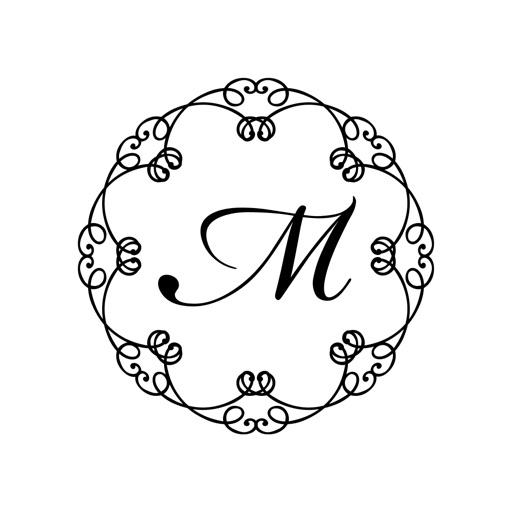 Maribel Morato icon