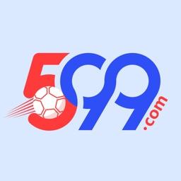 599比分-足球比分赛事直播