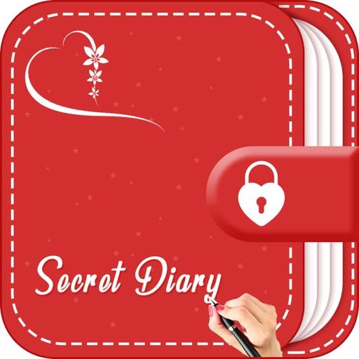 My Password Secret Diary