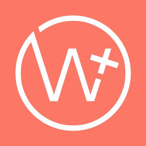 Webket+