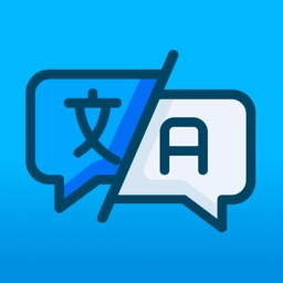 Translator - Offline & Voice