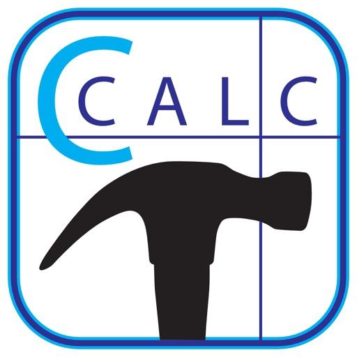 Construction Calc Ads