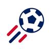 MinFotball - Norges Fotballforbund
