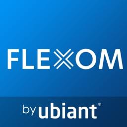 Flexom 2.0