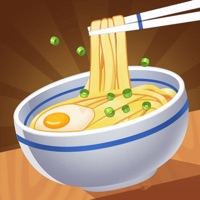 Codes for Chinese Noodles Hack