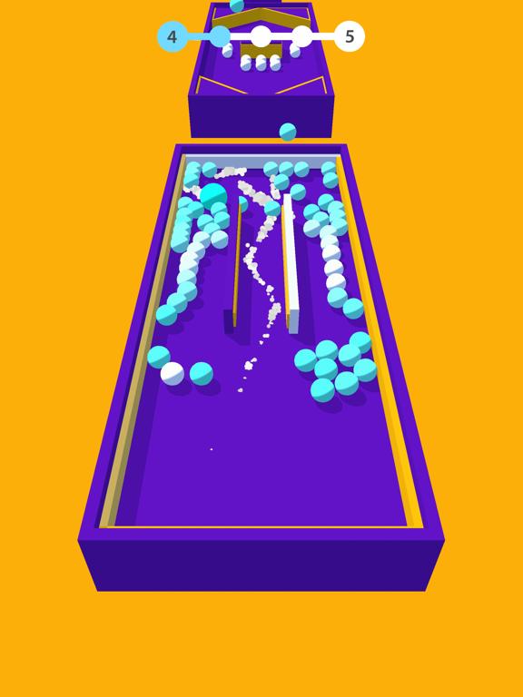 Crazy-Pool 3D screenshot 12