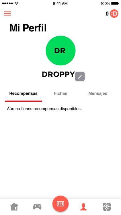 DESTAPP screenshot-3