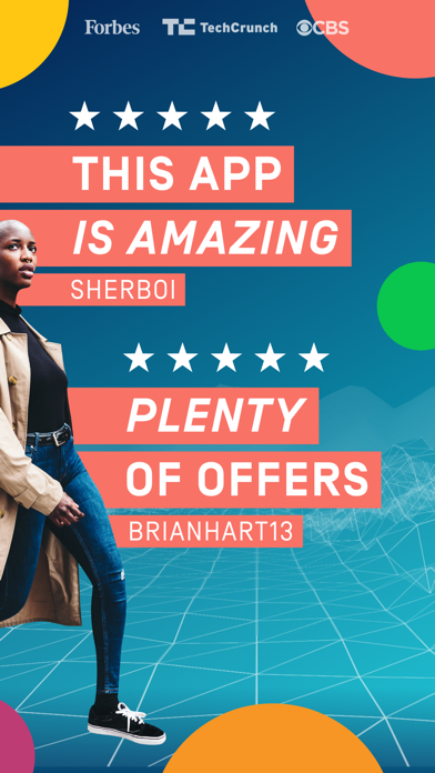 Download Sweatcoin for Android