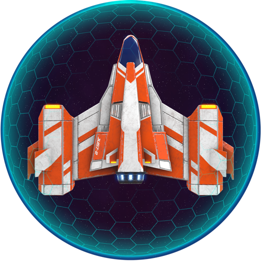 Galaxy Attack icon