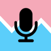 Voice Tools