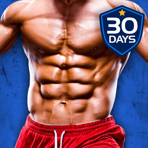 Six Pack in 30 Days -With Diet
