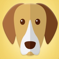 Codes for What Type Of Dog Are You? Hack
