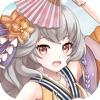幻妖物語-十六夜の輪廻 - iPhoneアプリ