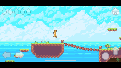 Sneaky Eggs screenshot 1