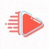 趣水印-一键制作编辑添加水印智能裁剪视频