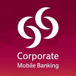 CB Corporate