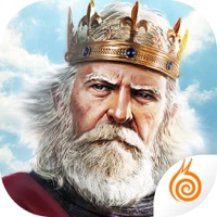 Codes for Conquest of Empires-war games Hack