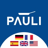 Codes for Pauli Universal Hack