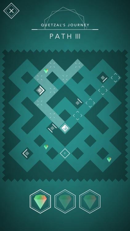 Vía screenshot-2