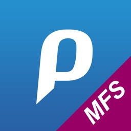PENTA MFS 20.3