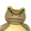 Amazing Frog? - FAYJU