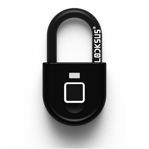 LOCKSUS at AppGhost com