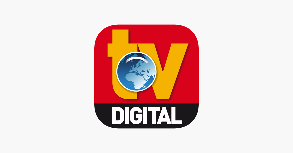 tv digital programm heute 20.15