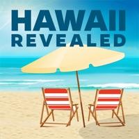 Hawaii Revealed