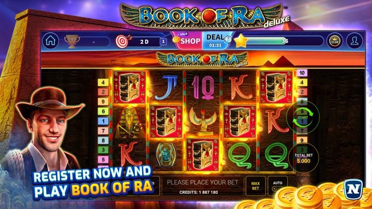 Gametwist Online Casino