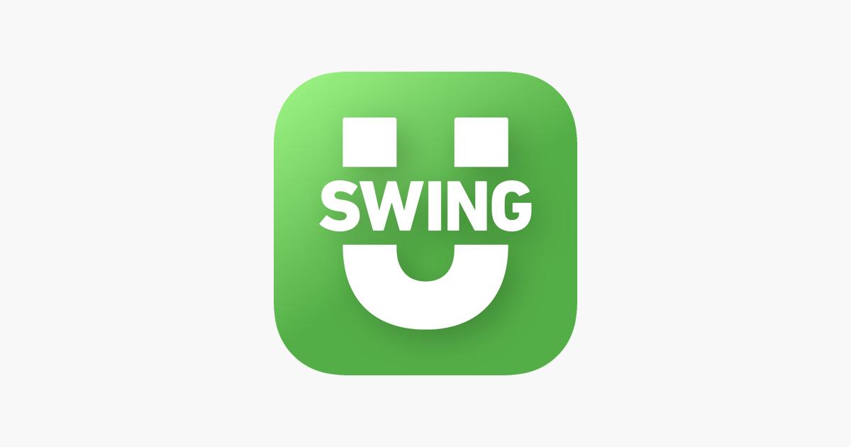 Swing zone мобильная версия