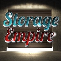 Codes for Storage Empire: Pawn Wars Hack