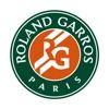 Roland-Garros Officiel