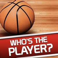 Codes for Whos the Player Basketball Hack