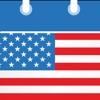 US Holidays & Sports Calendars