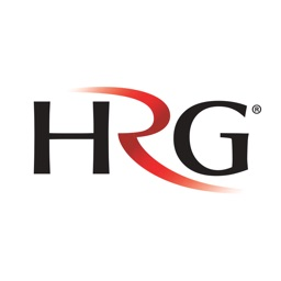 HRG Travel - always with you