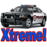 Codes for Sirens Extreme! Hack
