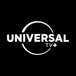 UNIVERSAL TV+