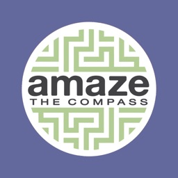 Compass Card - West Sussex