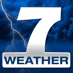 Wlky Weather Blog