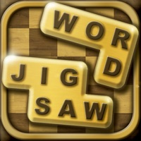 Codes for Word Jigsaw! Hack