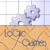 Codes for 100 Logic Games - Time Killers Hack